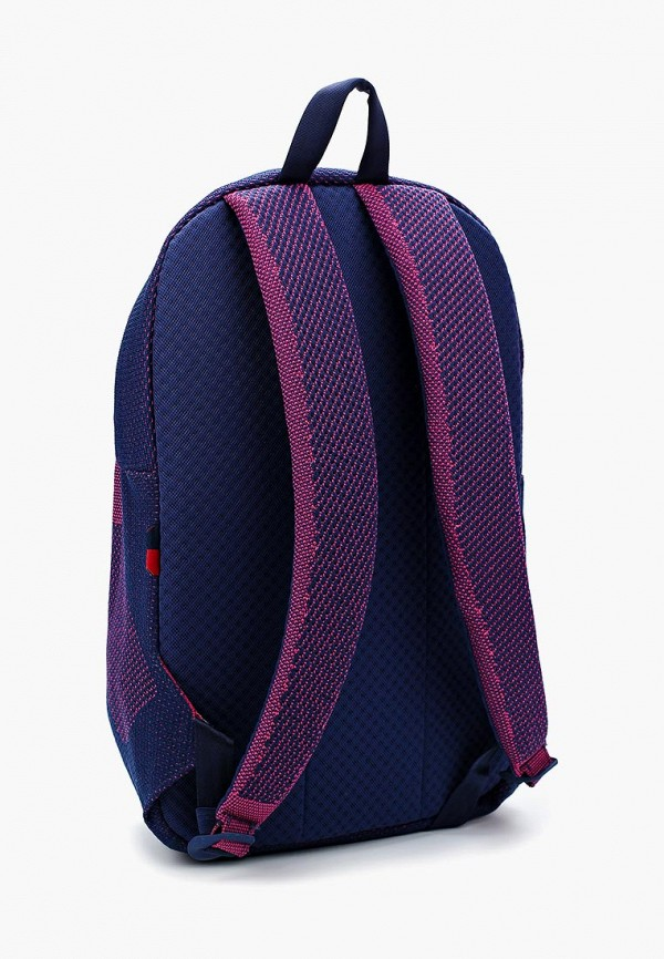 Рюкзак Herschel Supply Co DAYTON