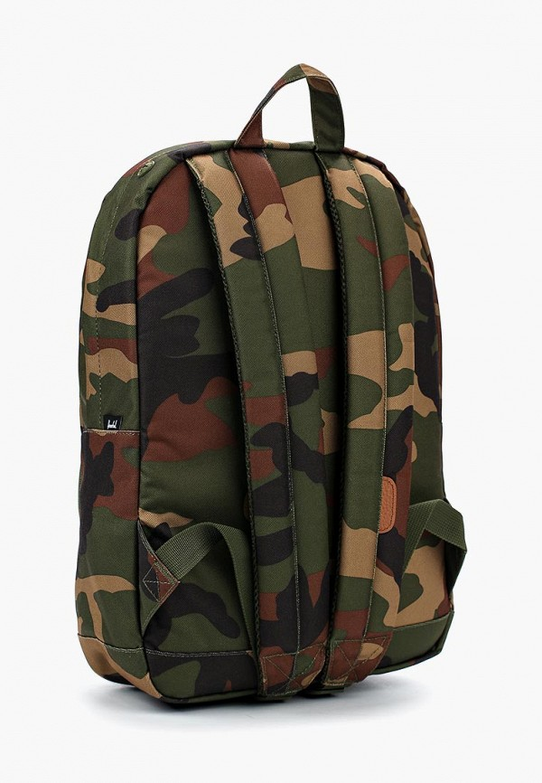 Рюкзак Herschel Supply Co POP QUIZ MID-VOLUME