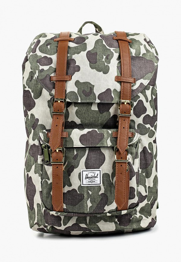 Рюкзак Herschel Supply Co Little America Mid-Volume