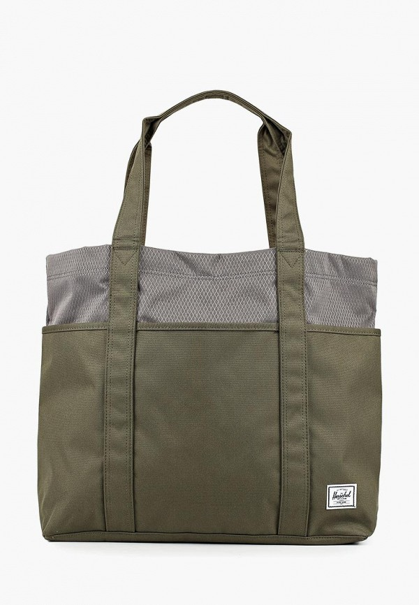 Сумка Herschel Supply Co Terrace