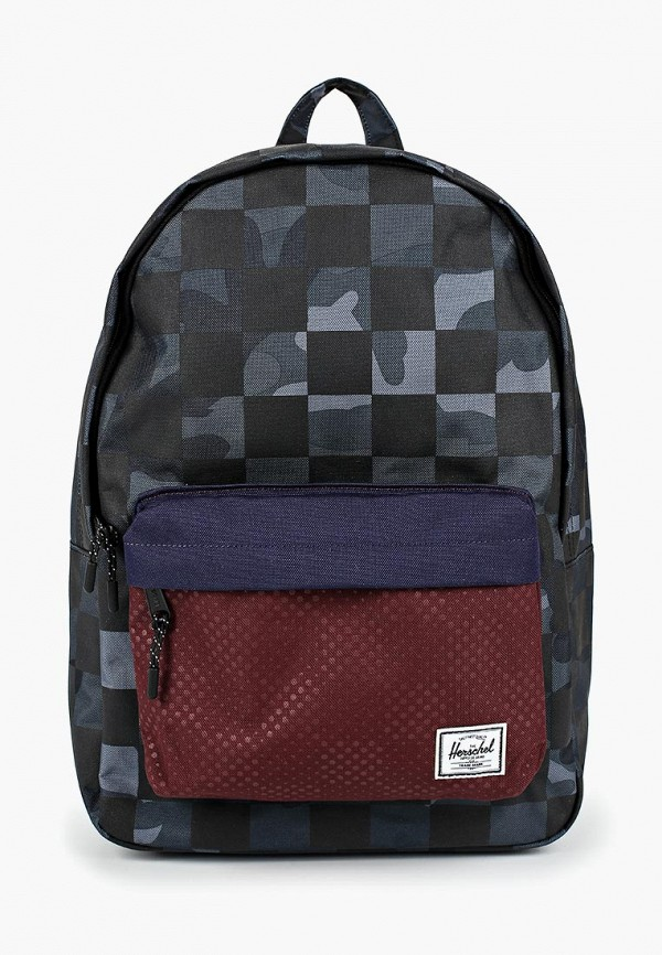 Рюкзак Herschel Supply Co Classic