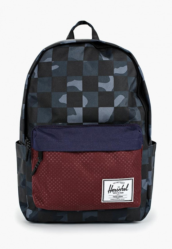 Рюкзак Herschel Supply Co Classic X-Large