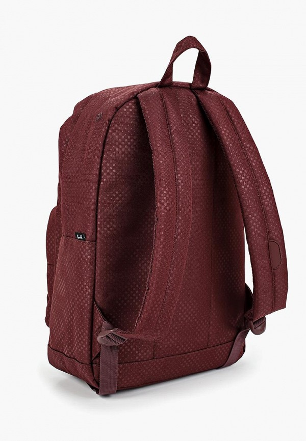 Рюкзак Herschel Supply Co Pop Quiz