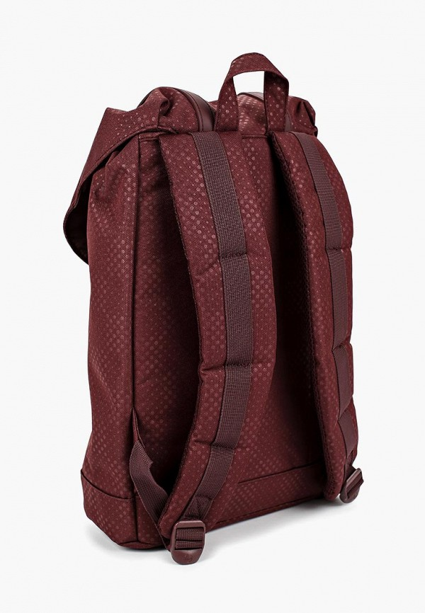 Рюкзак Herschel Supply Co Retreat Mid-Volume