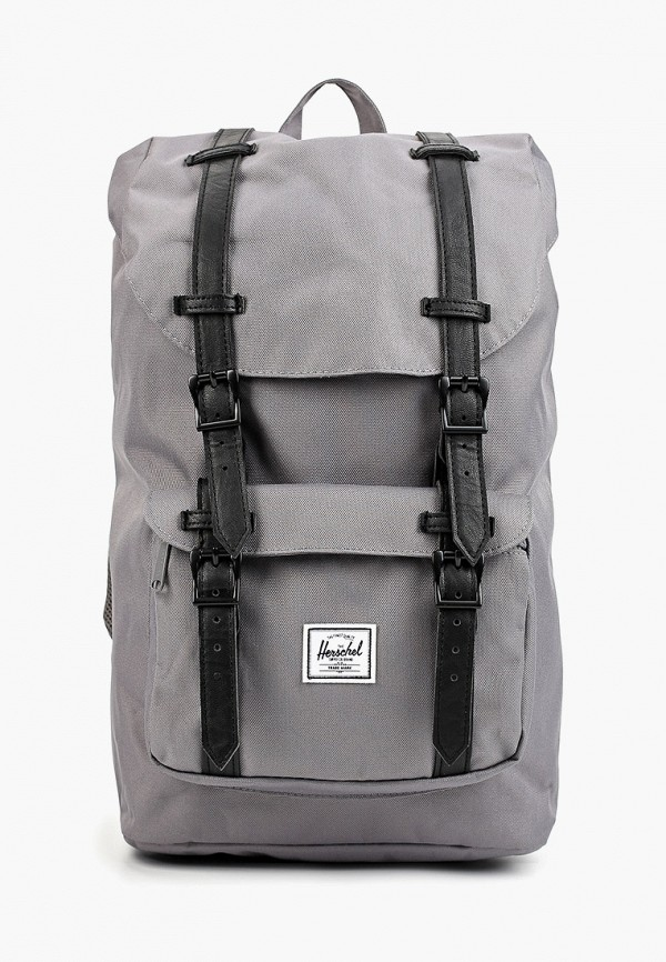 Рюкзак Herschel Supply Co Herschel Little America Mid-Volume
