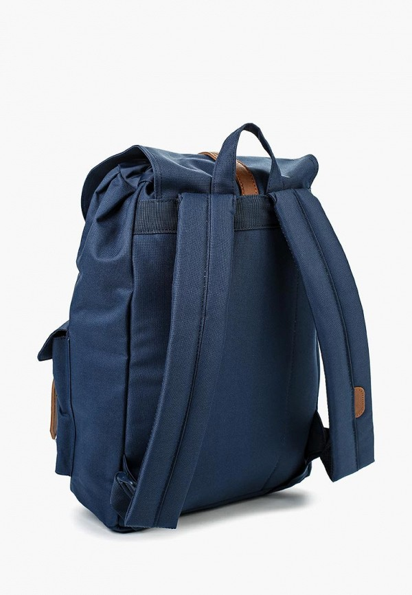 Рюкзак Herschel Supply Co DAWSON