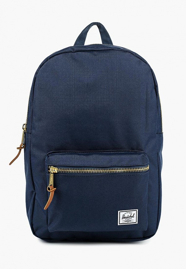 Рюкзак Herschel Supply Co SETTLEMENT MID-VOLUME