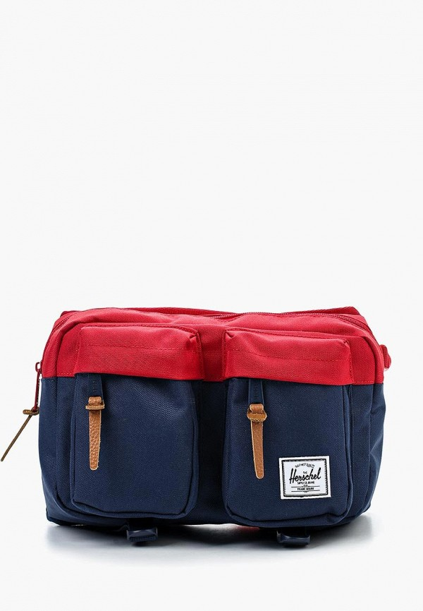 Сумка поясная Herschel Supply Co EIGHTEEN