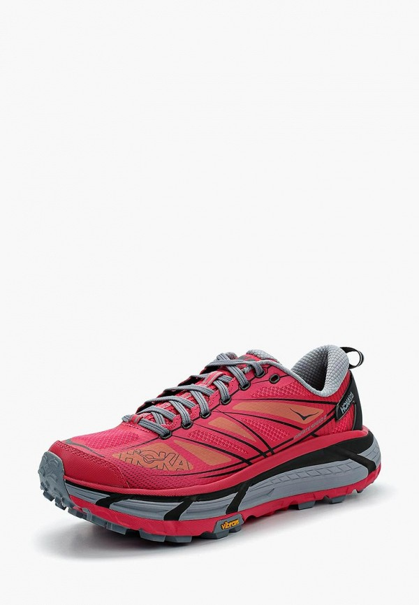 Кроссовки Hoka One One W MAFATE SPEED 2
