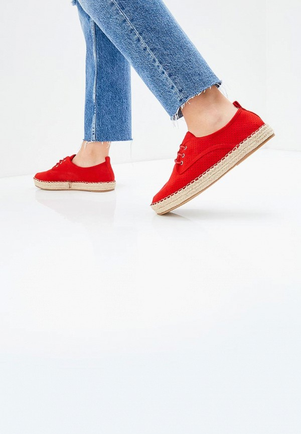 Ботинки Ideal Shoes
