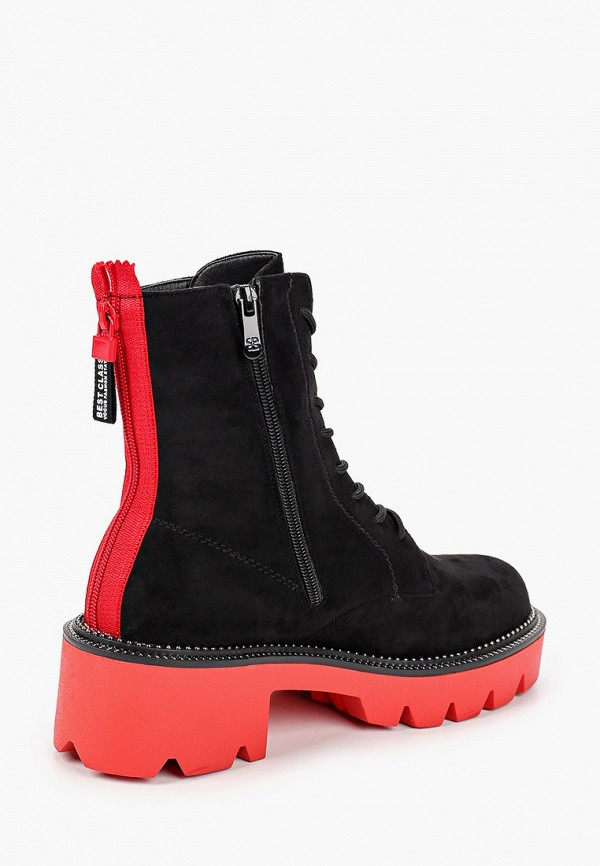 Обувь | Ideal Shoes