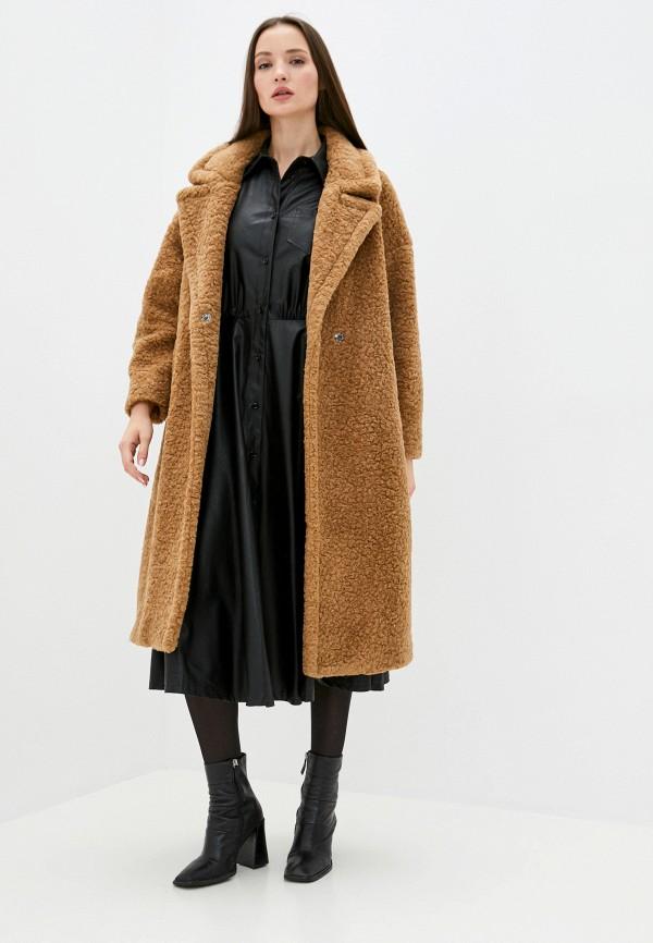 Верхняя Одежда | Шуба Imperial