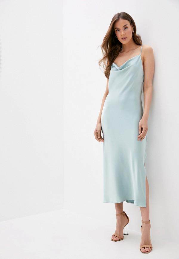 Imocean Платье