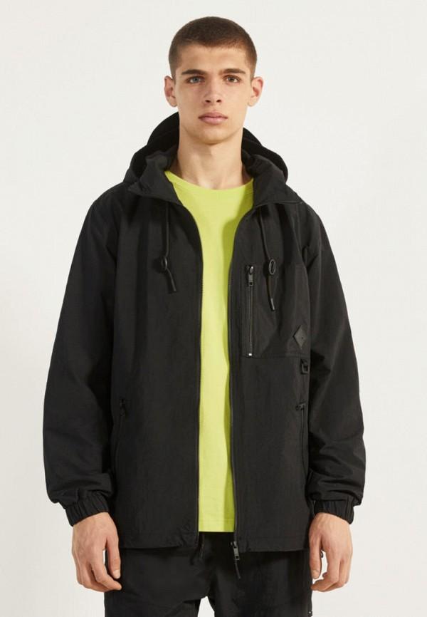 Bershka Куртка