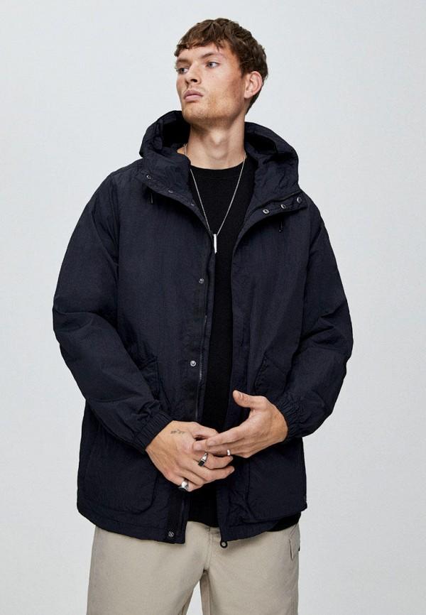 Pull&Bear Куртка