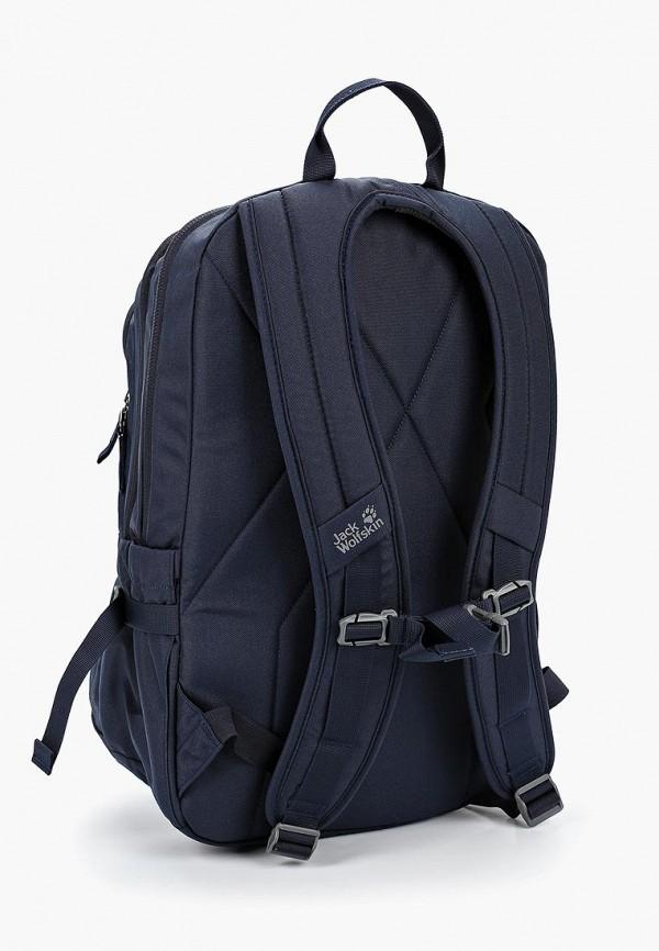 jack wolfskin backpack dayton