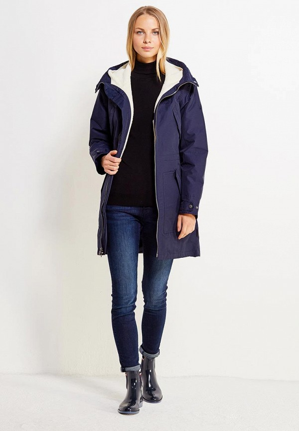discount buying now fedaf83b jack wolfskin rocky point parka