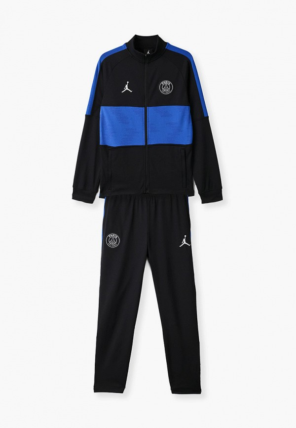 Jordan Костюм спортивный PSG YNK DRY STRK TRK SUIT K4TH