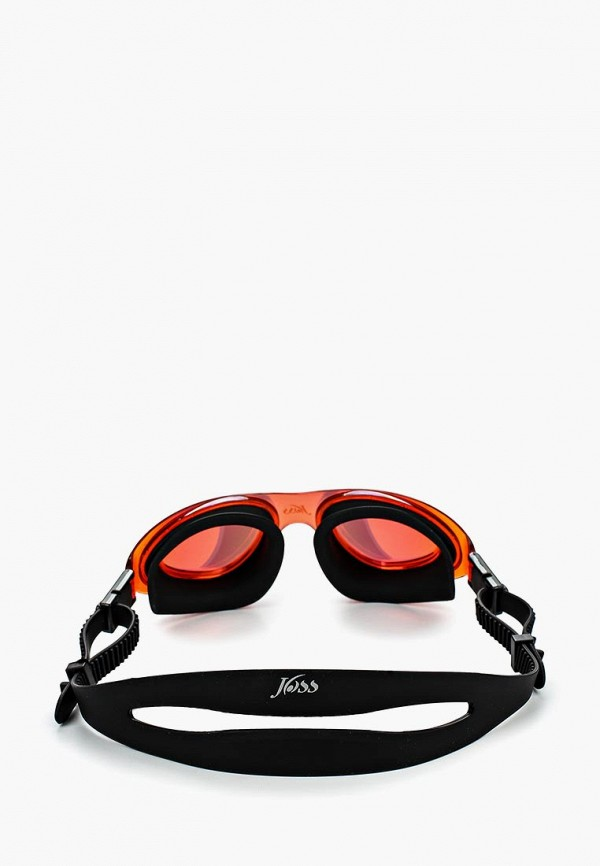 Очки для плавания Joss Adult swimming goggles
