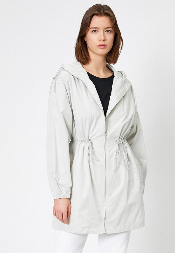 Koton Куртка