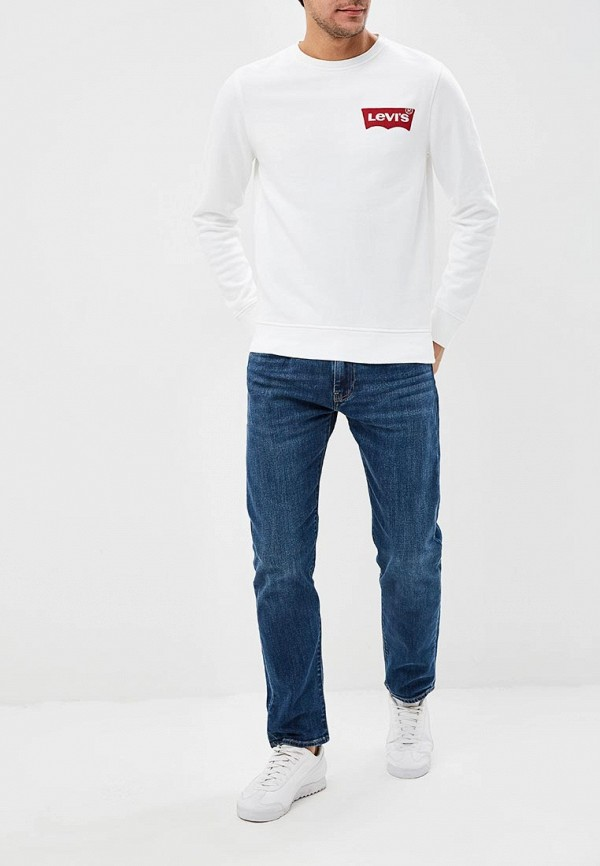 Джинсы Levi's® 502™ Regular Taper Fit