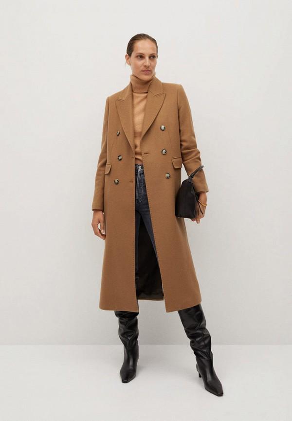 Верхняя Одежда | Пальто Mango