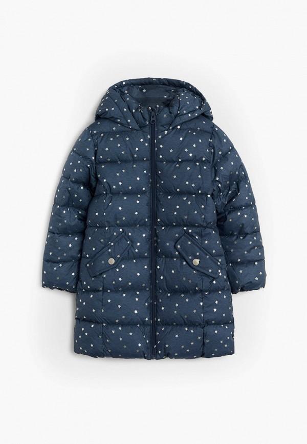Mango Kids Куртка утепленная - ALILONG7