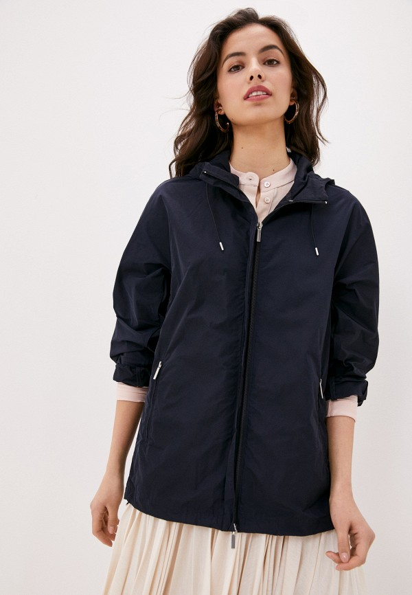 Max Mara Leisure Куртка