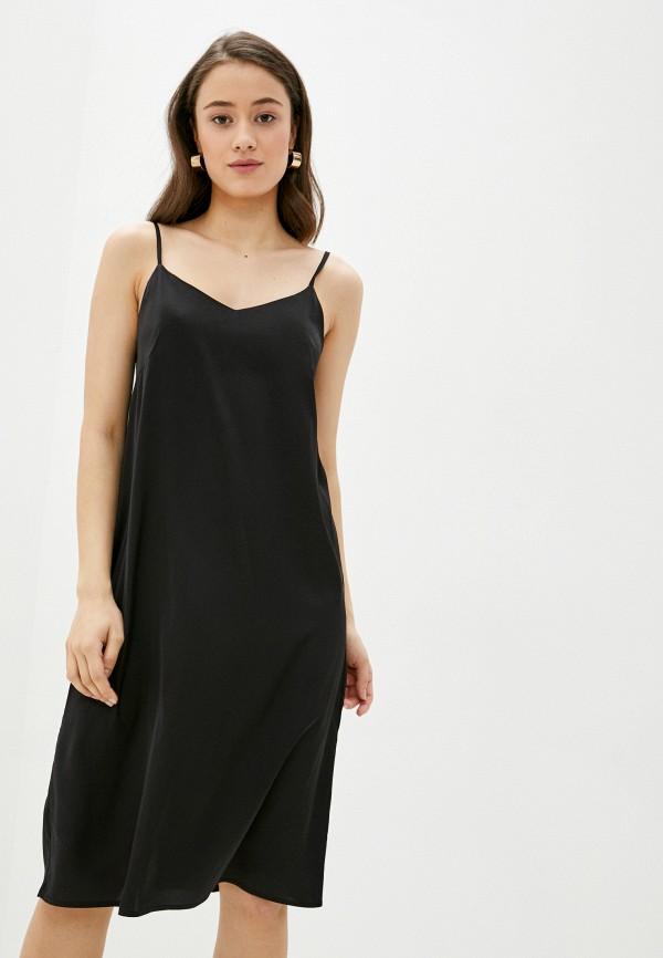 Marselesa Платье