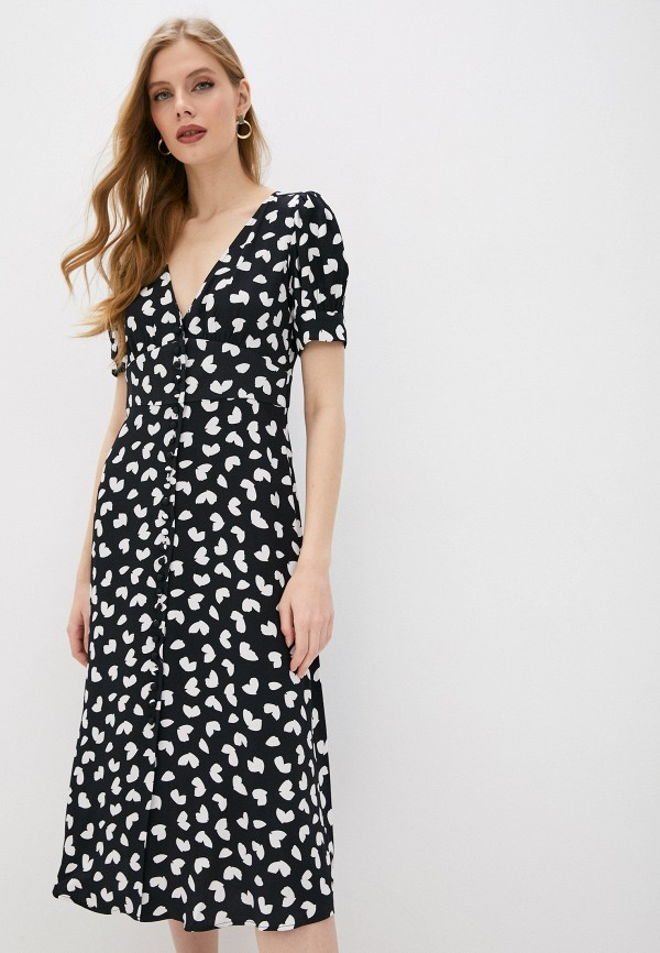 Michael Michael Kors Платье