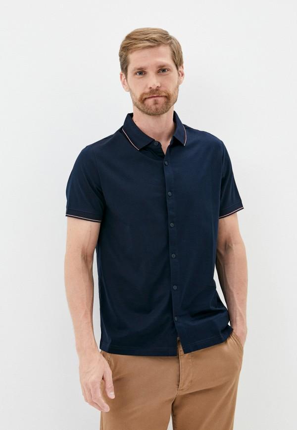 Michael Kors Рубашка