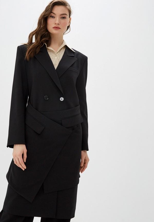 Пиджаки и Костюмы | MM6 Maison Margiela