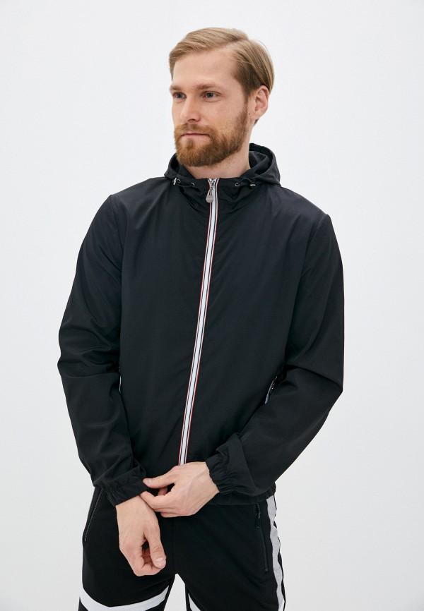 M&2 Куртка