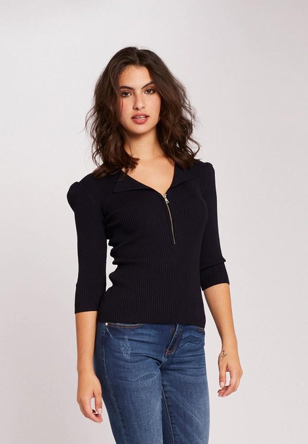 Пуловер Morgan за 3 999 ₽. в интернет-магазине Lamoda.ru