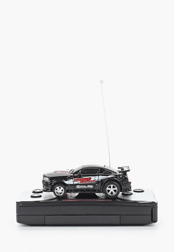 Abtoys Игрушка радиоуправляемая