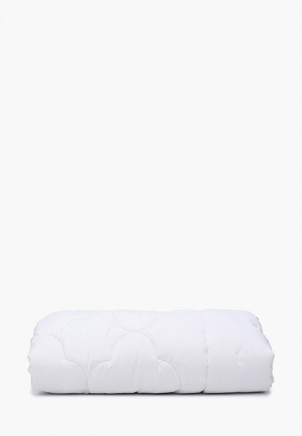 МИ Одеяло детское 110*140 см