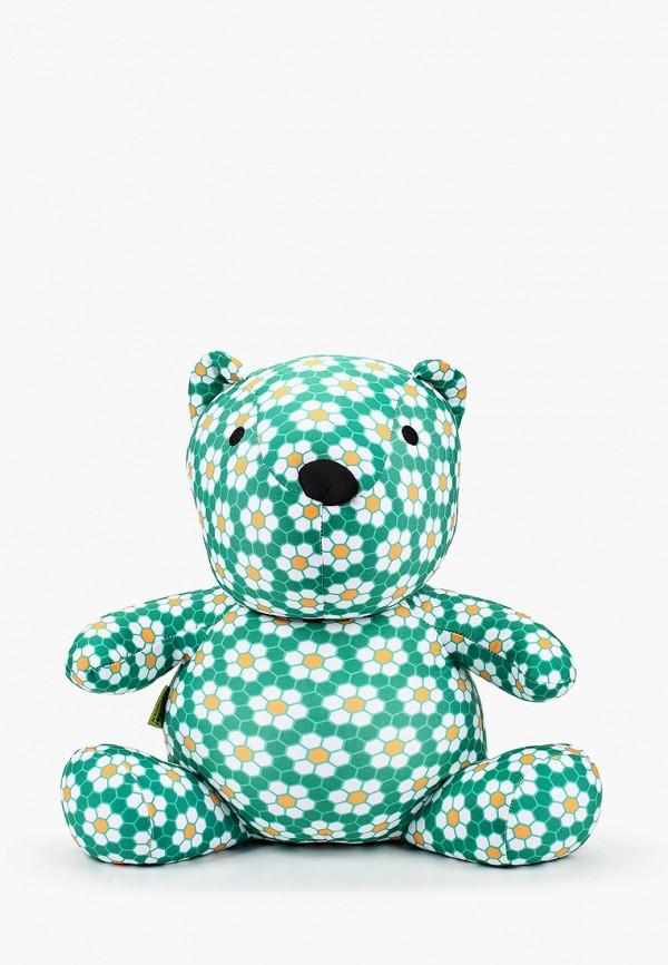 Подушка декоративная Gekoko за 1 500 ₽. в интернет-магазине Lamoda.ru