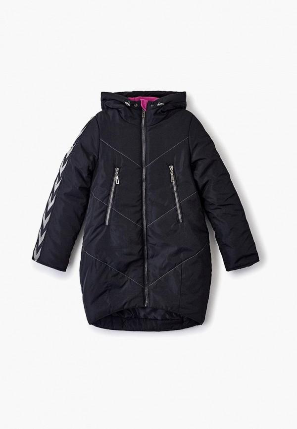 Аврора Куртка утепленная Фрида