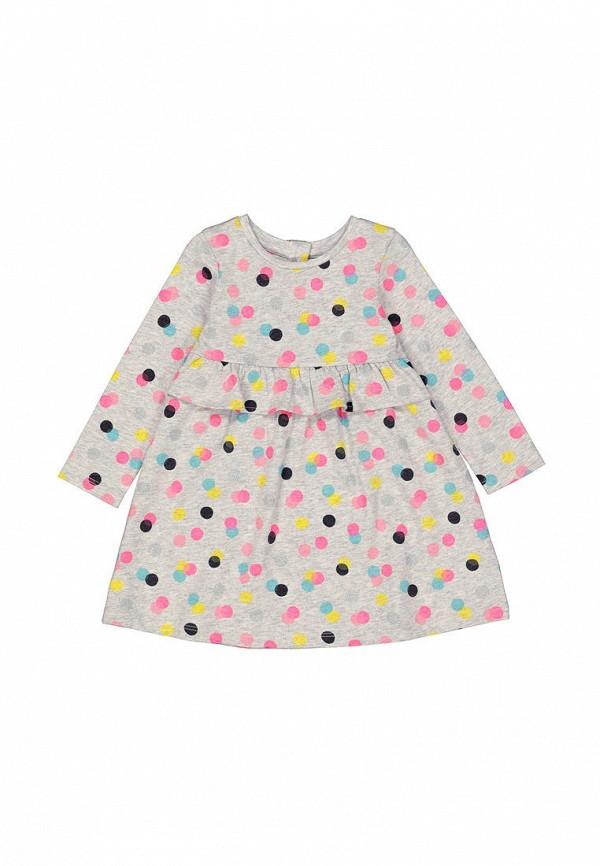 Платье Mothercare за 599 ₽. в интернет-магазине Lamoda.ru