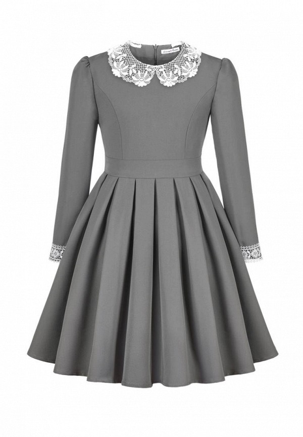 Платье Alisia Fiori Джоан за 3 990 ₽. в интернет-магазине Lamoda.ru