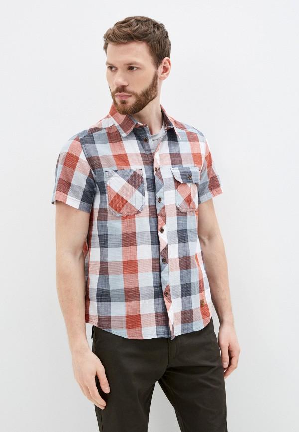 Outventure Рубашка