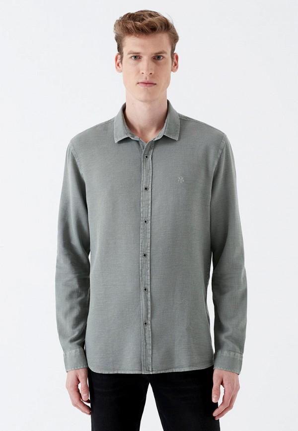 Mavi Рубашка