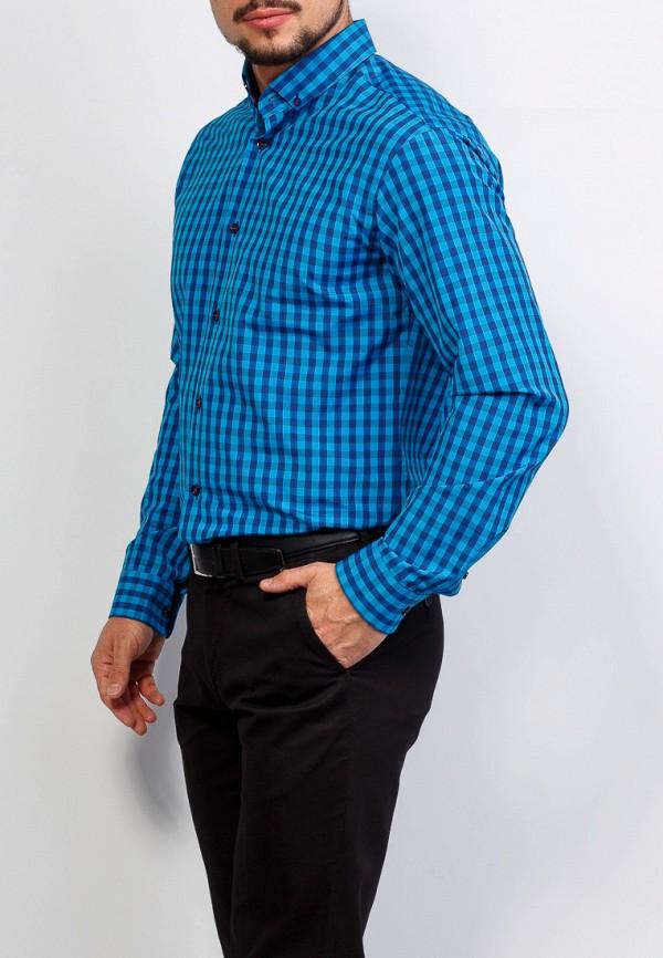Greg Рубашка