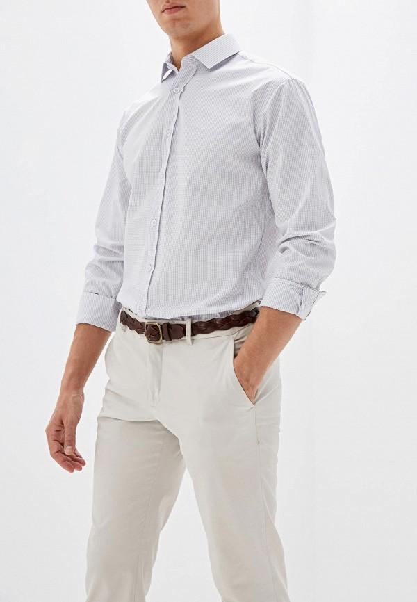 Bazioni Рубашка