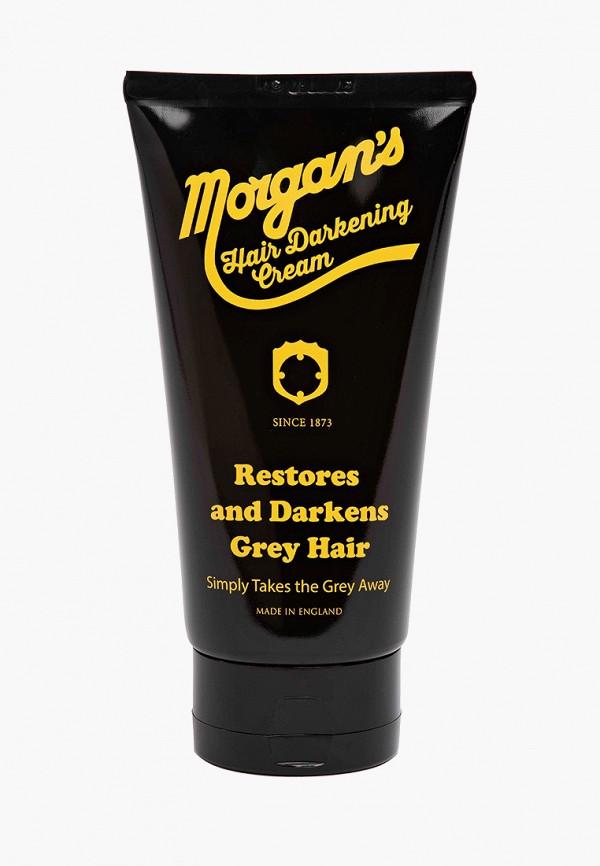 Крем для волос Morgans за 1 590 ₽. в интернет-магазине Lamoda.ru