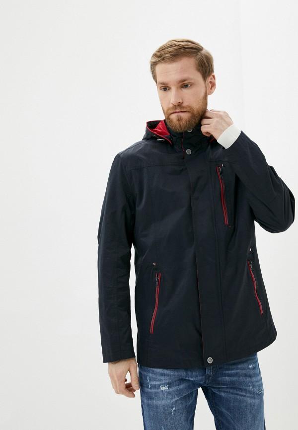 Naviator Куртка