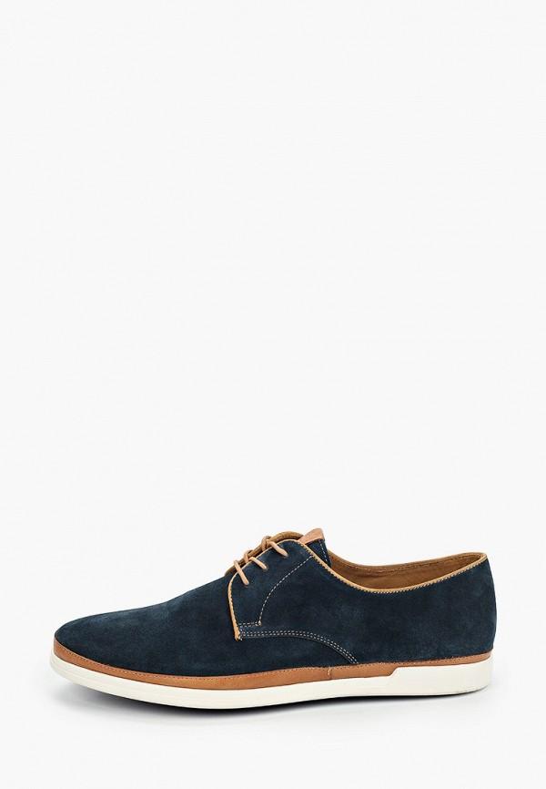 Туфли Henderson за 5 595 ₽. в интернет-магазине Lamoda.ru