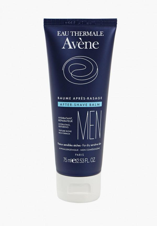 Avene Men