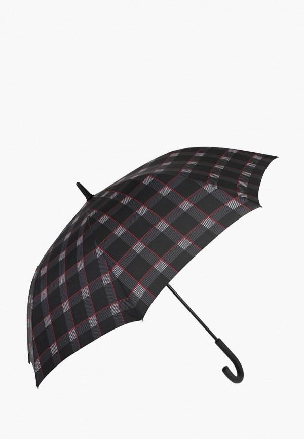 Зонт-трость VOGUE за 3 950 ₽. в интернет-магазине Lamoda.ru