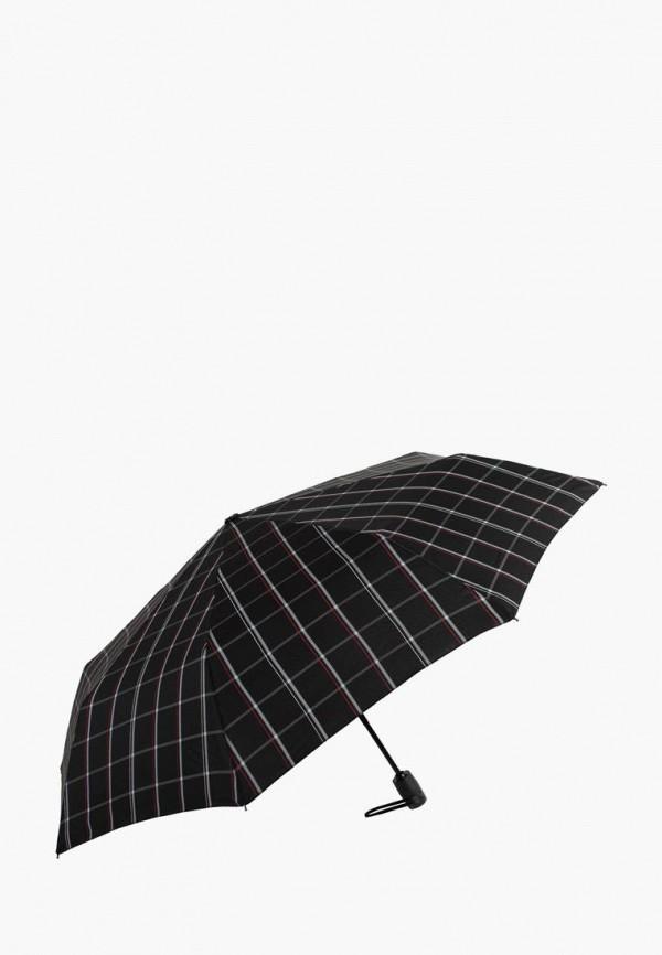 Зонт складной VOGUE за 3 850 ₽. в интернет-магазине Lamoda.ru